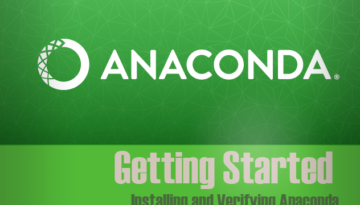 Anaconda Post